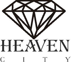 Heaven_1.png