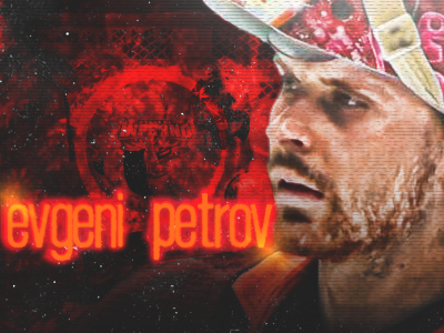 [Image: petrov.png]