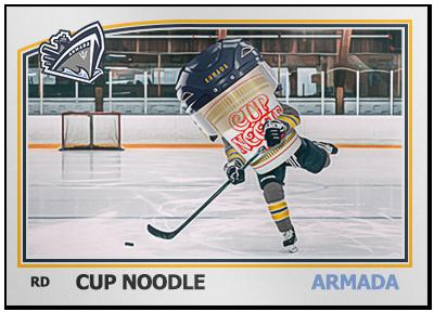 [Image: noodle_card_400x288.png]