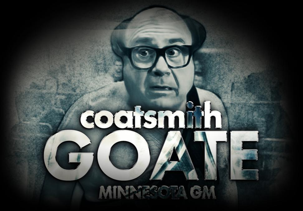 [Image: coatsmith_goate.jpg?width=972&height=676]