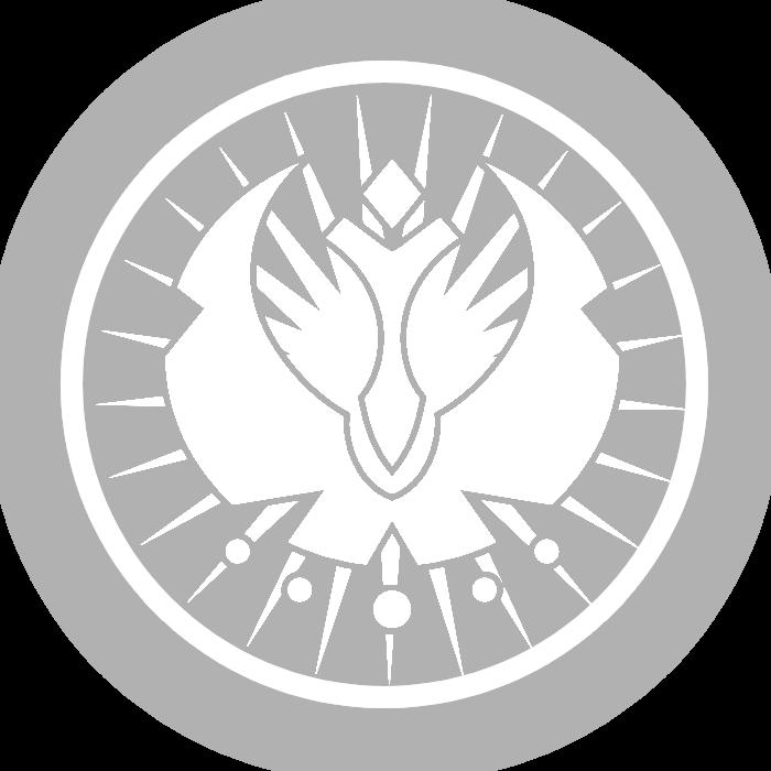 Guardians_of_Doon_9.png