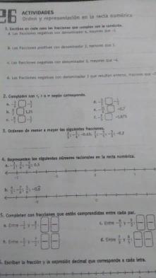 1bc99cc9-b6e8-4ee3-bcb7-9d5a5033bfa1.png