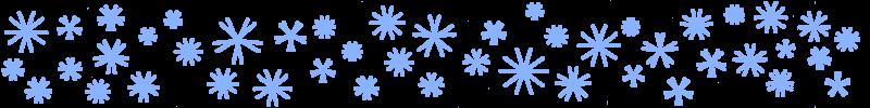 Snowflake_Banner.png