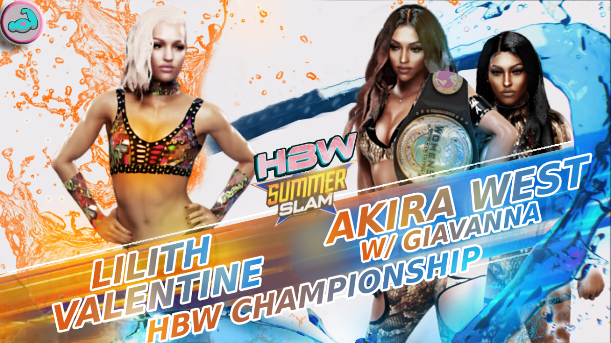HBW_CHAMPIONSHIP.png?width=1194&height=6