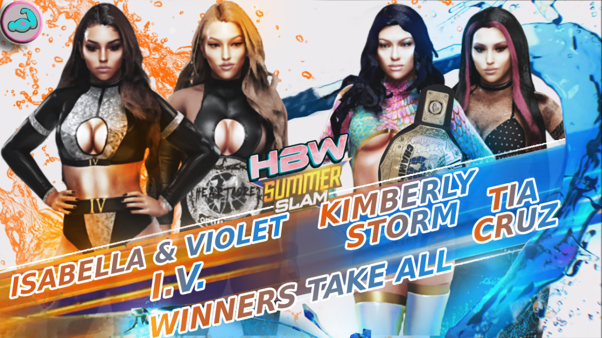 IV_vs_Kim_and_Tia.png?width=1194&height=