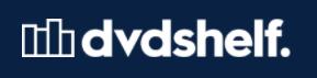 DVDs For Sale | Best Online DVDs Store Australia | Save Upto 50%