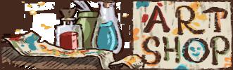 art_profile_banner.png