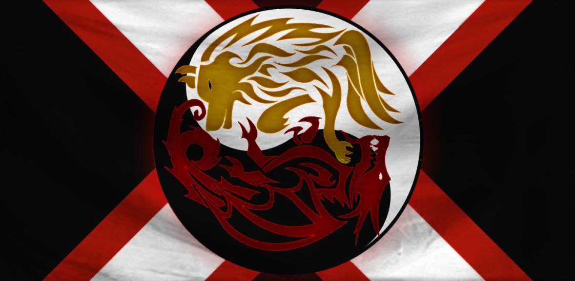 dragonwolfnova.png