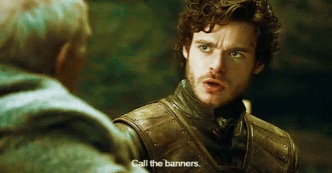 call_the_banners.png