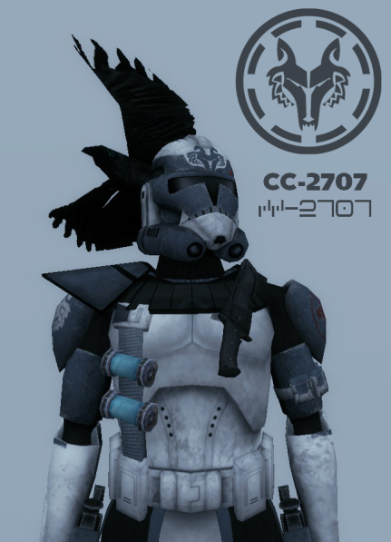 [Image: Crow_Identification.png?width=431&height=597]