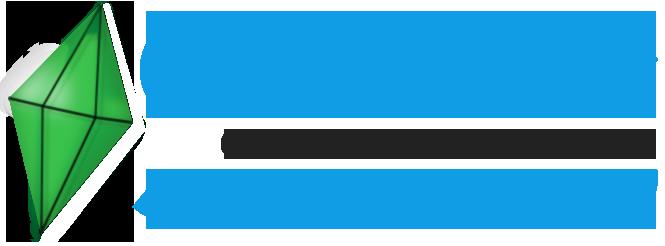 SimsCzechTeam(logo)