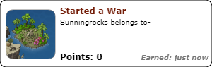 sunningrocks_belong_to-.png