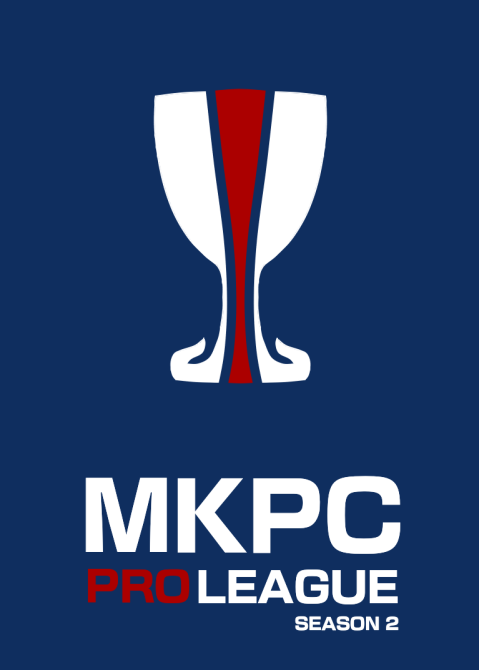 https://media.discordapp.net/attachments/700027718347128952/743062199014129688/MKPC_PRO_League_logo_s2.png?width=479&height=670