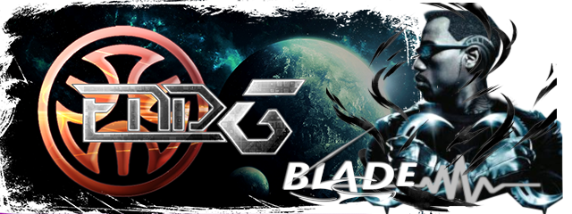 blade1.png