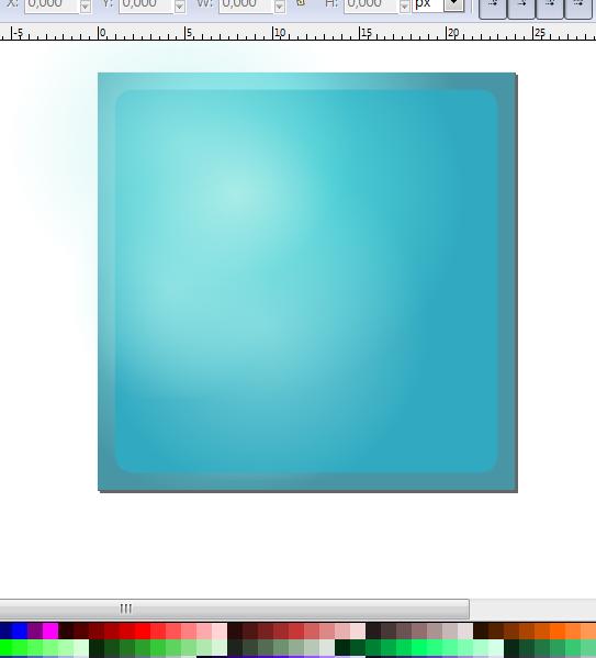 Screenshot_174.png