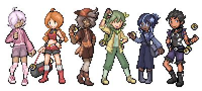 Protags_Sprite2x2.png
