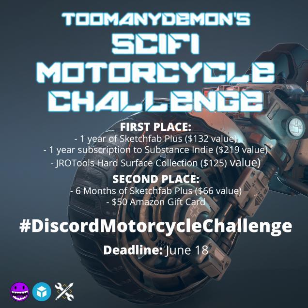 discordmotorcyclechallenge-announcement-