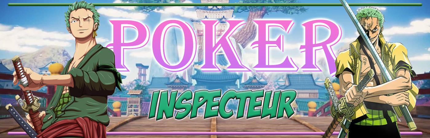 [Image: poker_v2.jpg]