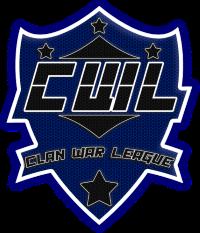 CWL_Shield_new.png