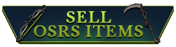 sell-osrs-items.png