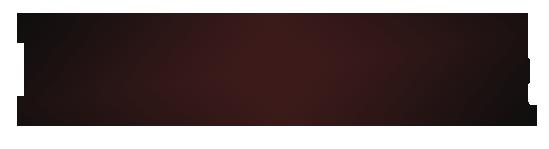 LuciferSubs - Çeviri Platformu