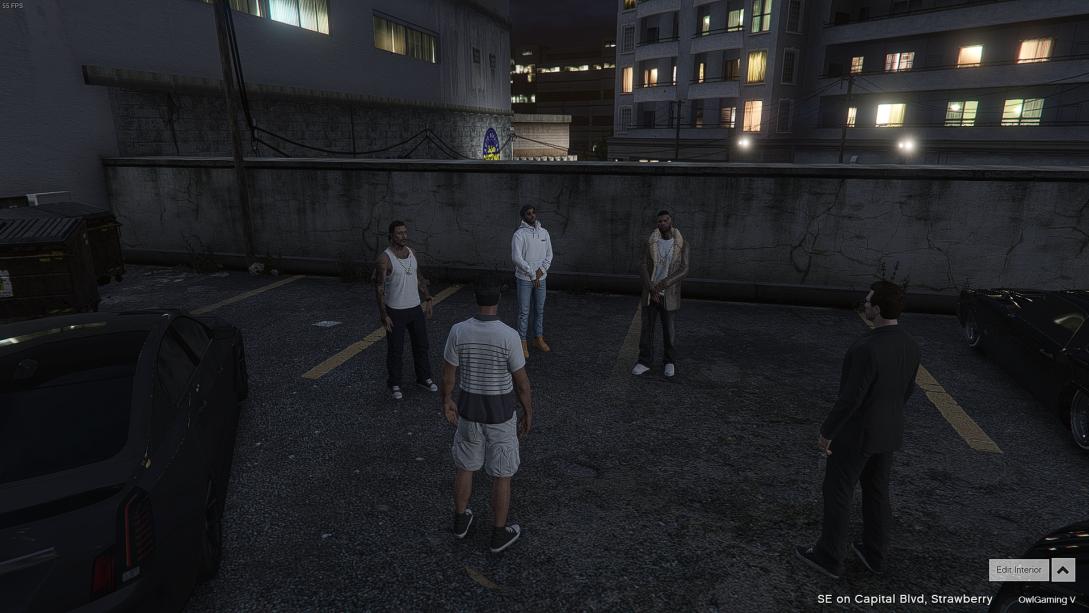 Grand_Theft_Auto_V_Screenshot_2020.05.03