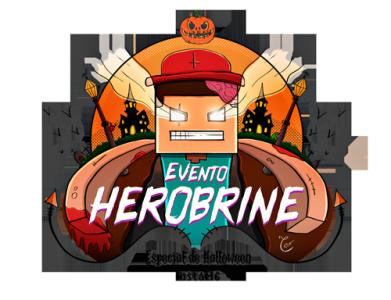 Evento-Herobrine-2020.png?width=391&heig