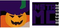 instamc-logo-Abobora.png