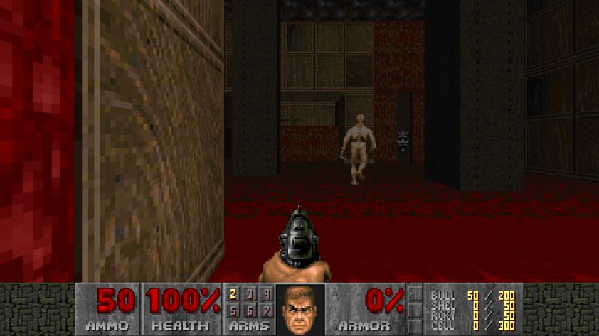 Screenshot_Doom_20210831_001917.png?widt