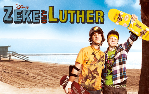 Zeke-And-Luther-Season-2.png