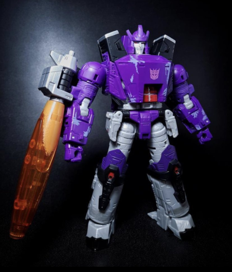 Jouets Transformers Generations: Nouveautés Hasbro - Page 41 ExJqFxkUUAMrgSg