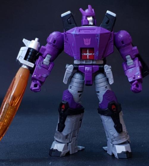 Jouets Transformers Generations: Nouveautés Hasbro - Page 41 Image027
