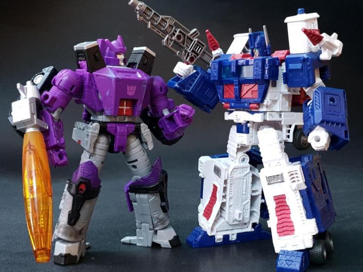 Jouets Transformers Generations: Nouveautés Hasbro - Page 41 Image1-4