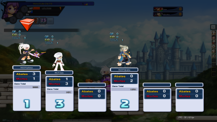 GrandChase20200524_223138.png?width=440&