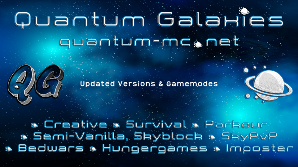 gamemodes.png?width=962&height=541