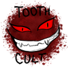 toothcultbadge.png