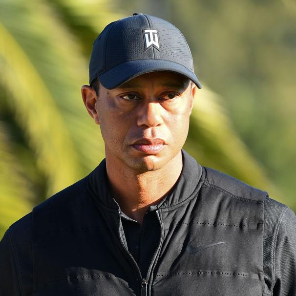 [Image: golf.jpg?width=606&height=606]