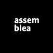 Assemblea Nacional Catalana i Òmnium Cultural - @assemblea i @omnium ANC