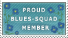 Partner ja-of-nee - Pagina 4 Blue_stamp