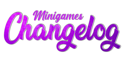 Changelog-Minigames.png?width=400&height