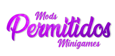 Mods-Permitidos-Minigames.png?width=400&
