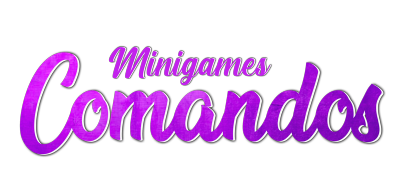 Comandos-Minigames.png?width=400&height=