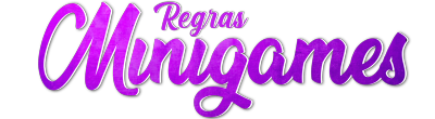 Regras-Minigames.png?width=400&height=11