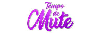TempoDeMute.png?width=400&height=129