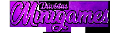 DuvidasMinigames.png?width=400&height=11