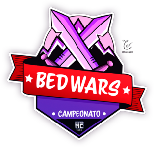 Campeonato-De-Bed-Wars-InstaMC.png?width