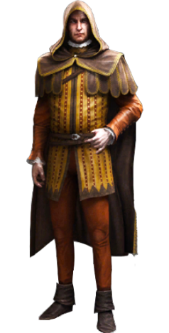Assassin_-_La_Volpe.png?width=238&height=469