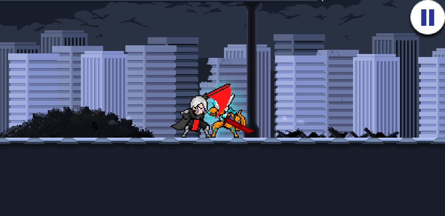 Le tournoi en pixel-art ! Screenshot_20210811-000423_Warriors_of_the_Universe