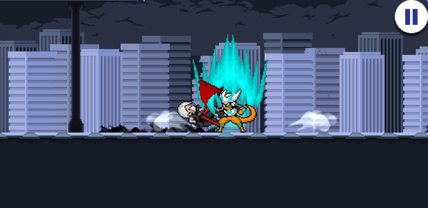 Le tournoi en pixel-art ! Screenshot_20210811-000420_Warriors_of_the_Universe