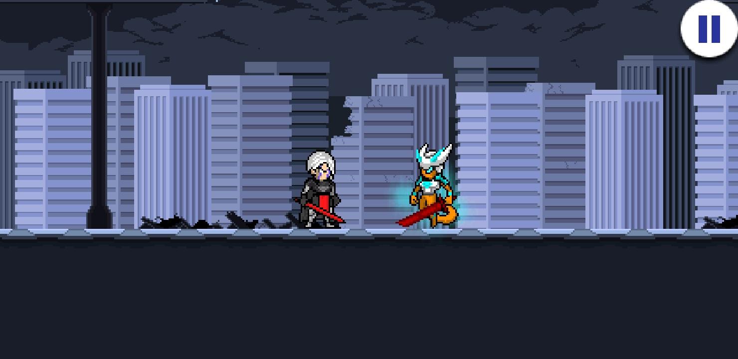 Le tournoi en pixel-art ! Screenshot_20210811-000414_Warriors_of_the_Universe